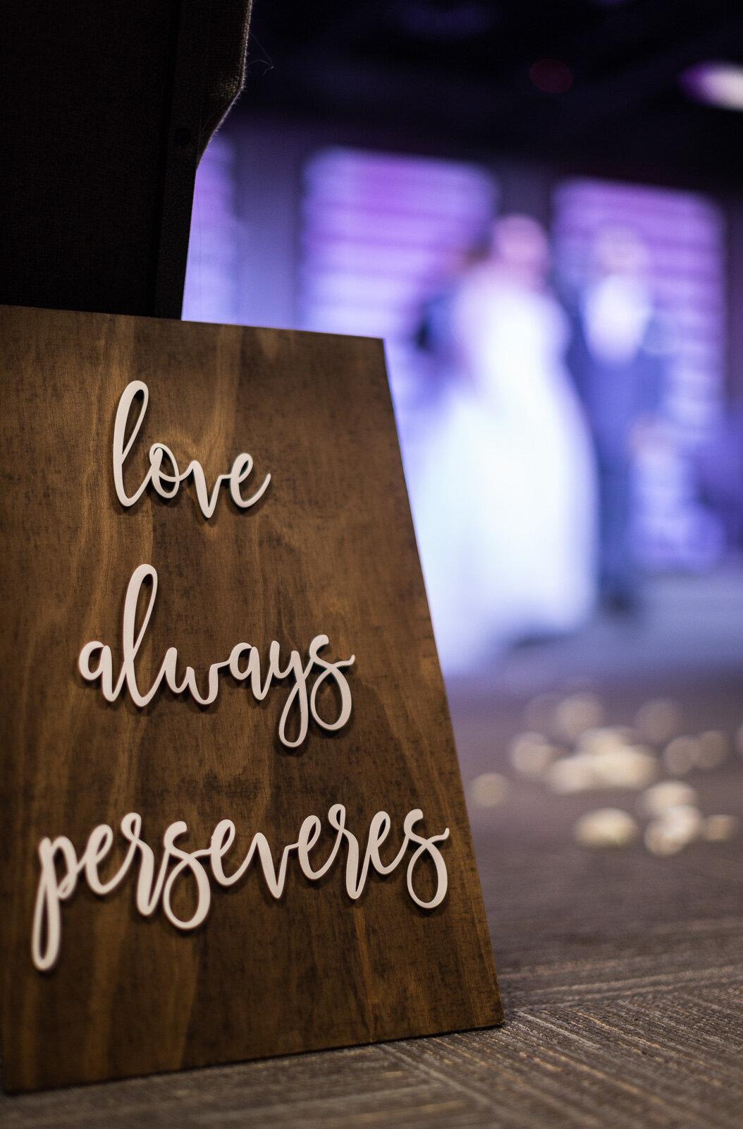 melissa-ryan-wedding-blog-46.jpg