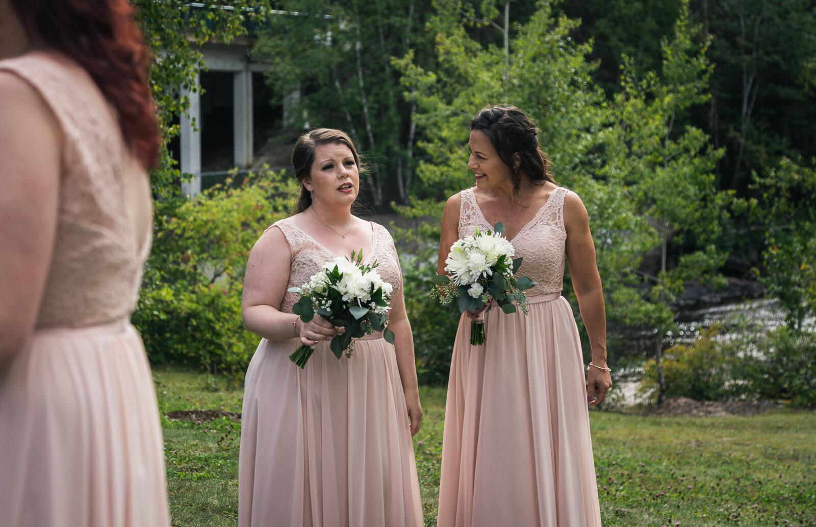 melissa-ryan-wedding-blog-59.jpg