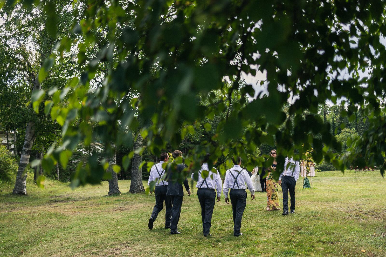 melissa-ryan-wedding-blog-58.jpg