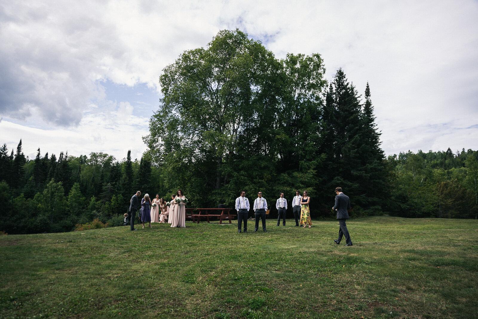 melissa-ryan-wedding-blog-61.jpg