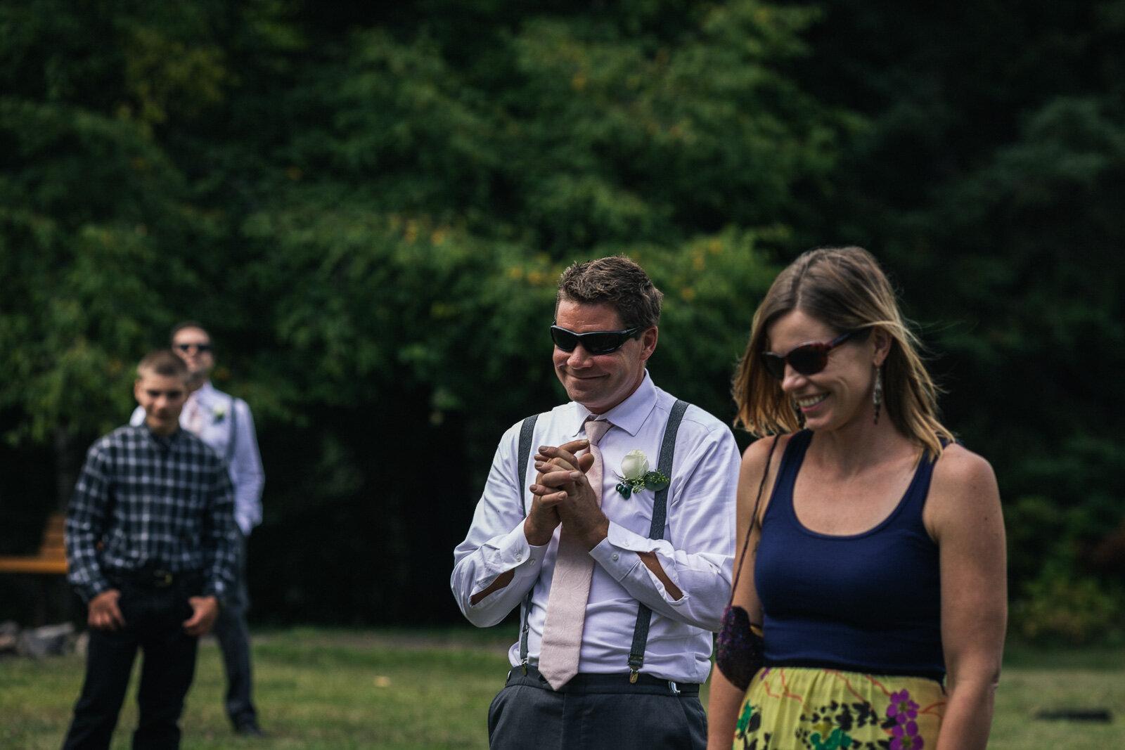 melissa-ryan-wedding-blog-62.jpg