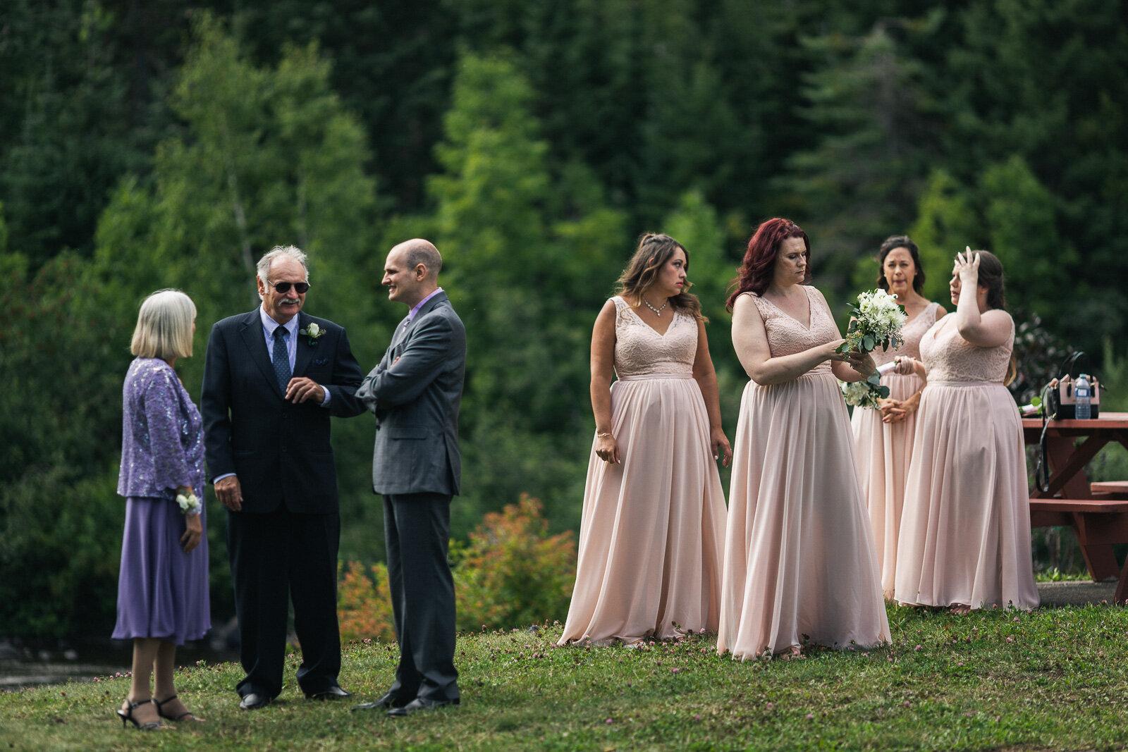 melissa-ryan-wedding-blog-63.jpg
