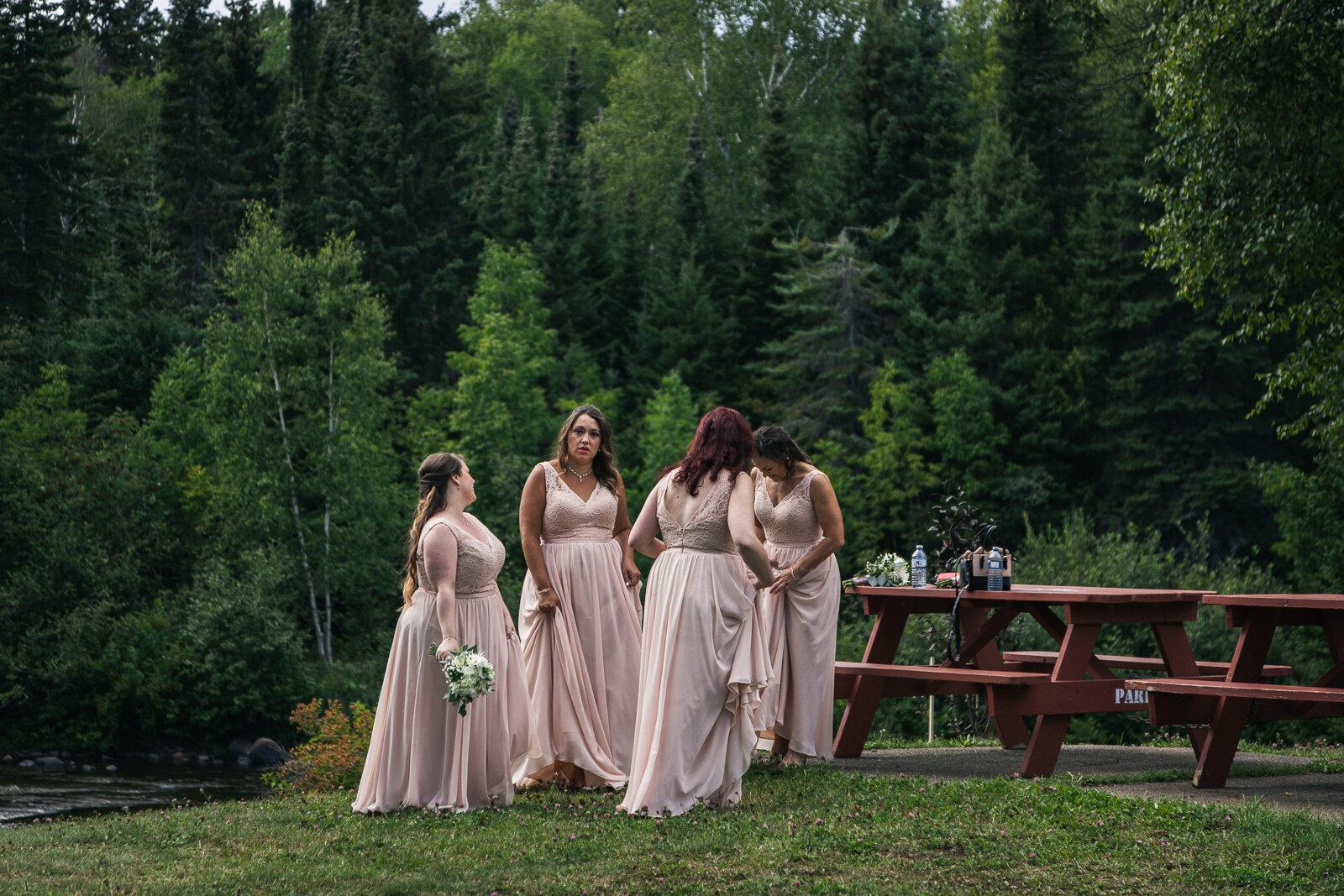 melissa-ryan-wedding-blog-66.jpg