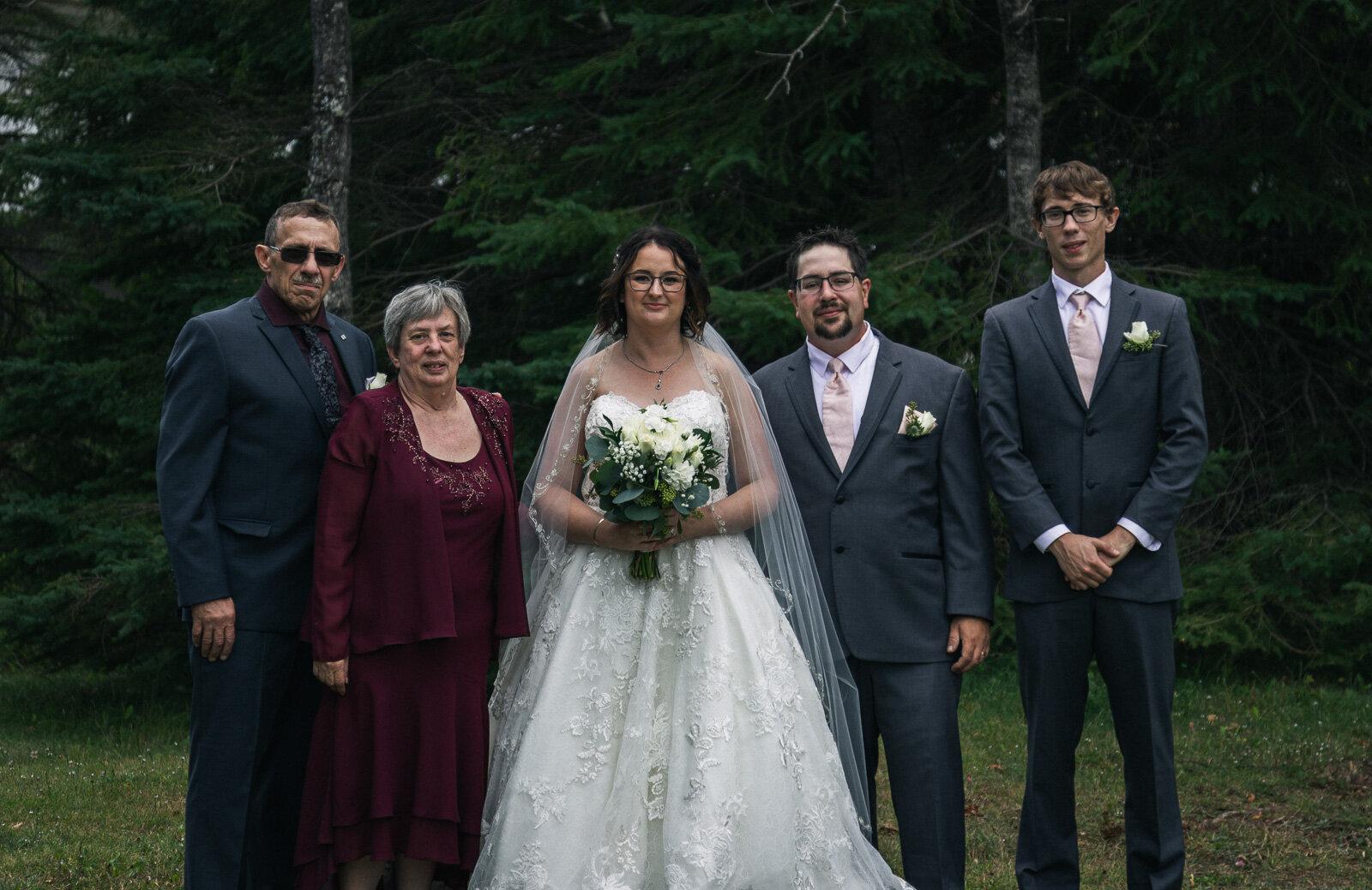 melissa-ryan-wedding-blog-67.jpg