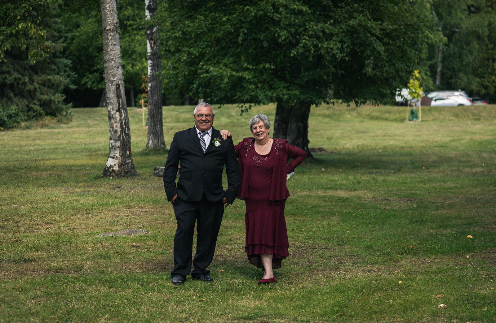 melissa-ryan-wedding-blog-69.jpg