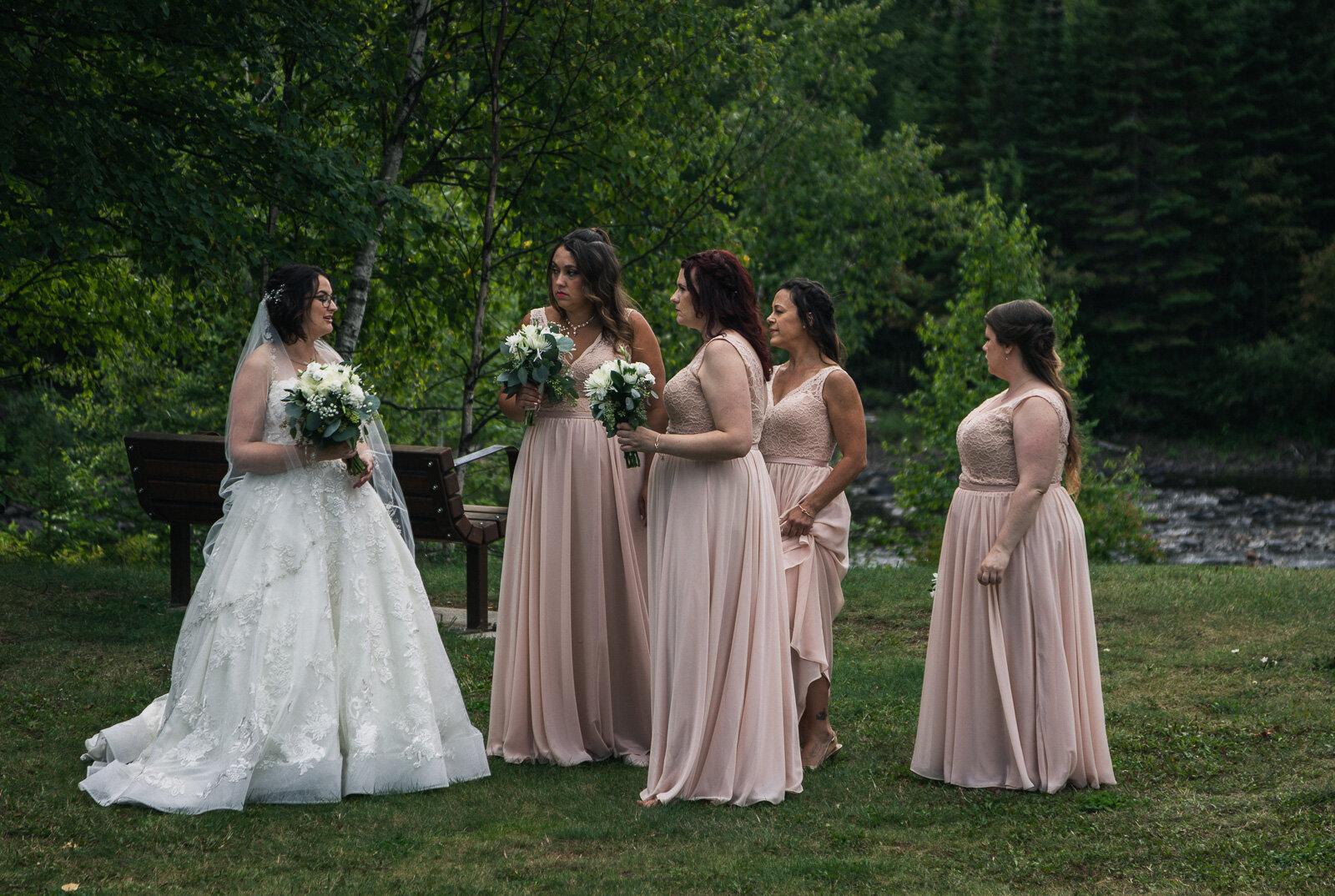 melissa-ryan-wedding-blog-70.jpg