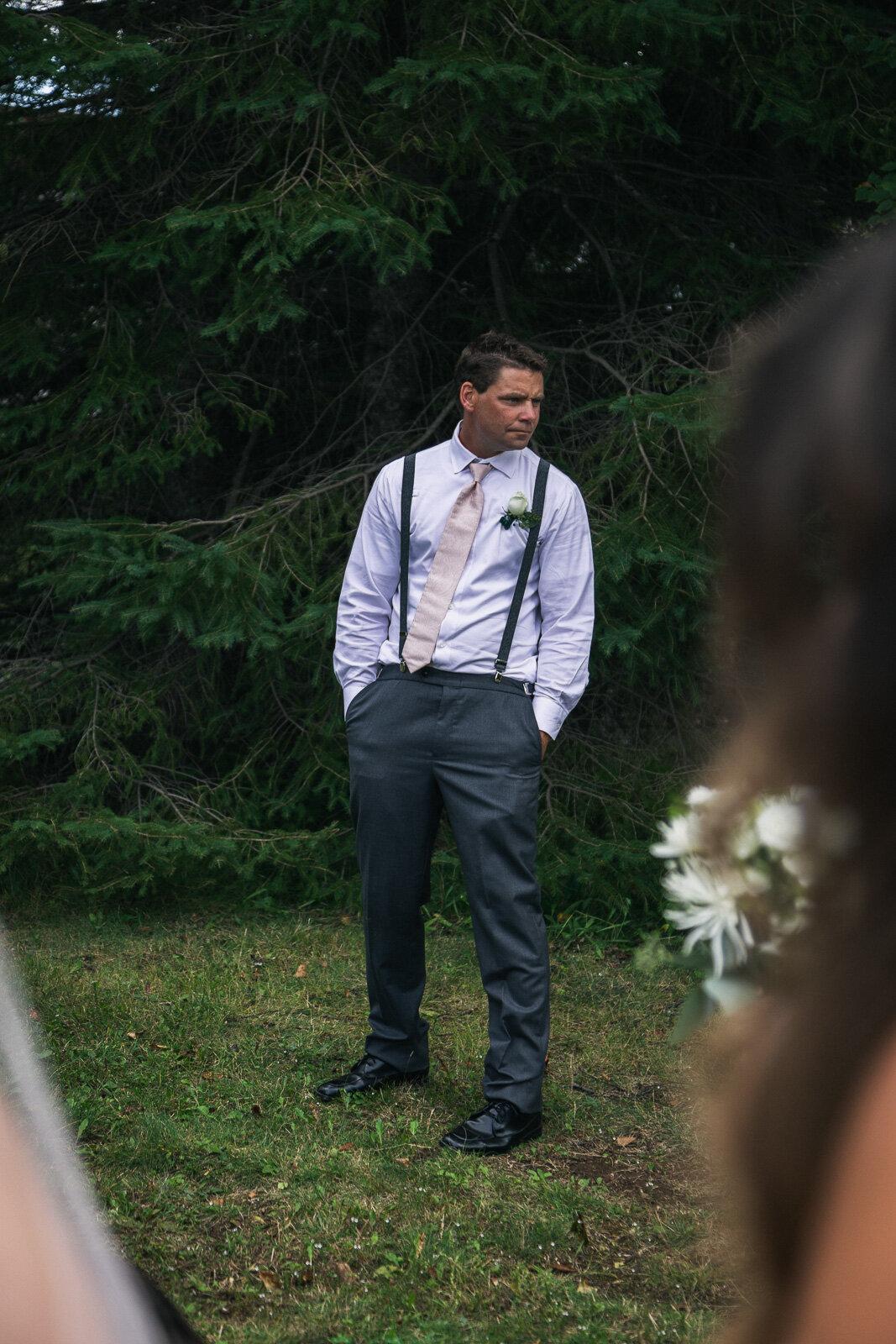 melissa-ryan-wedding-blog-71.jpg