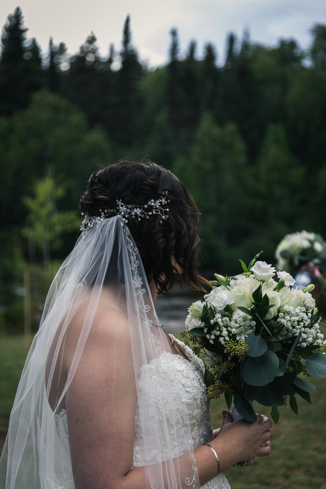 melissa-ryan-wedding-blog-72.jpg