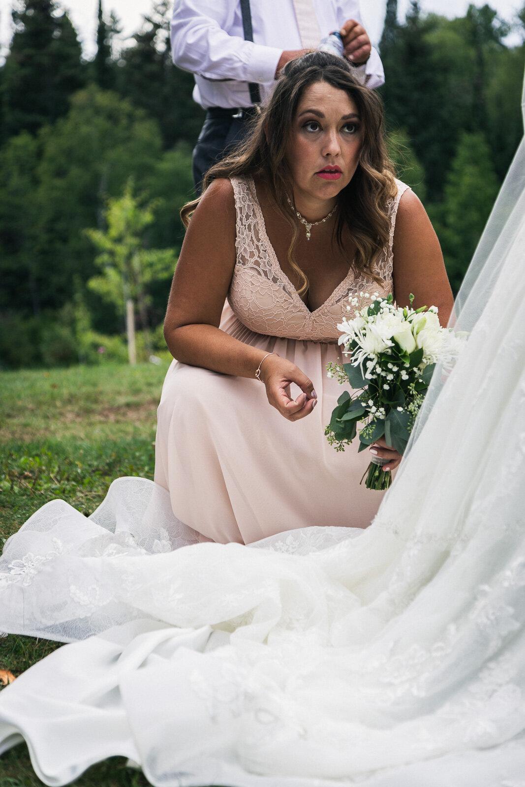 melissa-ryan-wedding-blog-73.jpg