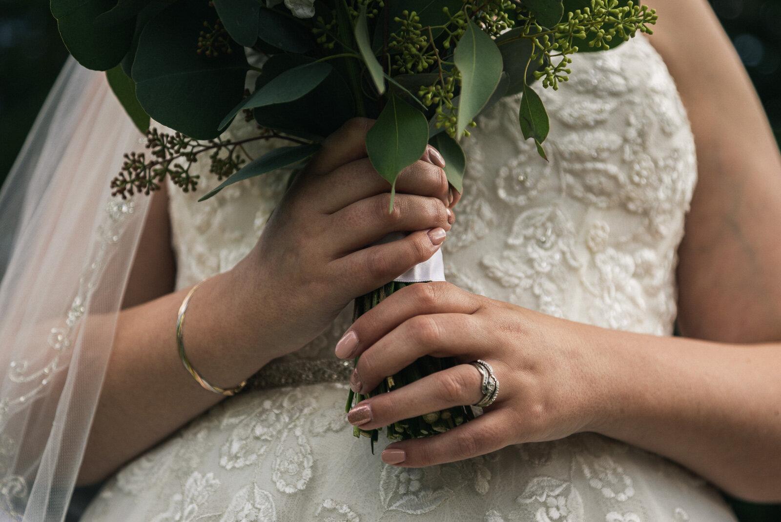 melissa-ryan-wedding-blog-74.jpg