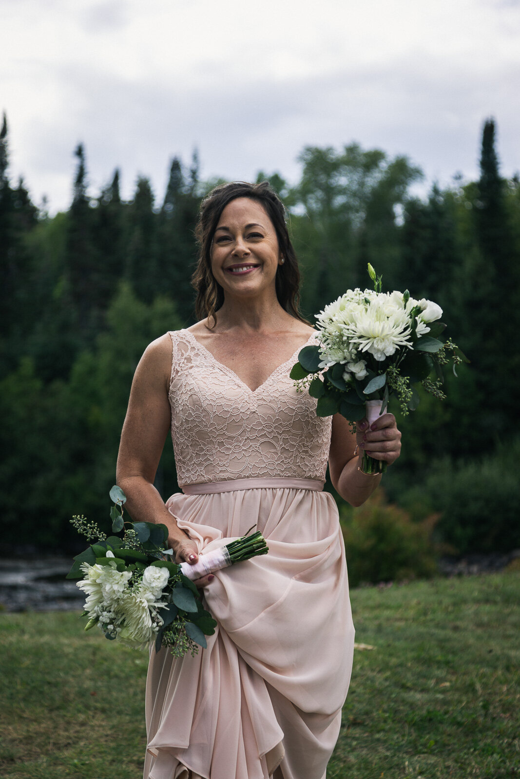 melissa-ryan-wedding-blog-76.jpg