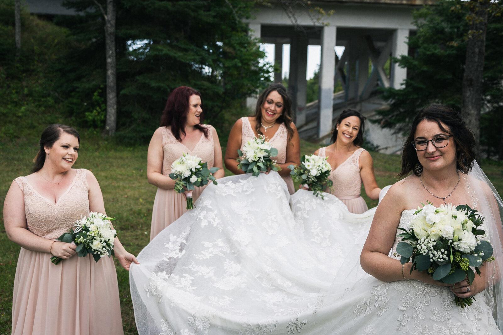 melissa-ryan-wedding-blog-79.jpg
