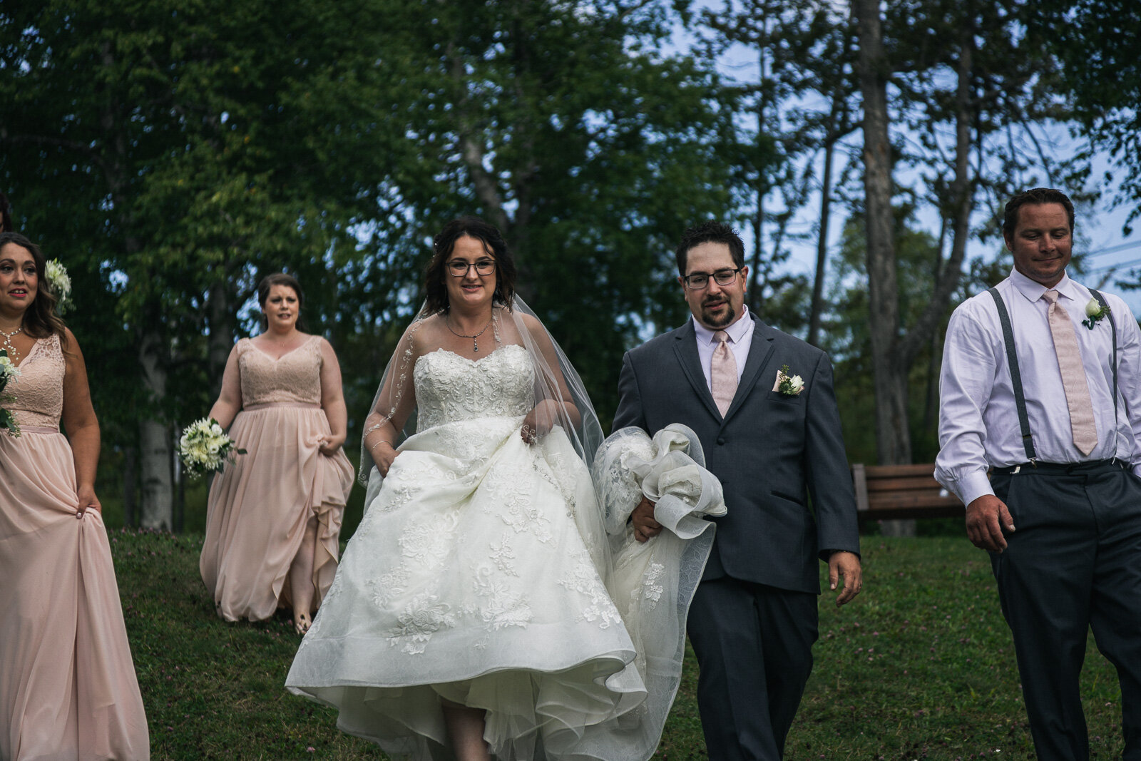 melissa-ryan-wedding-blog-80.jpg