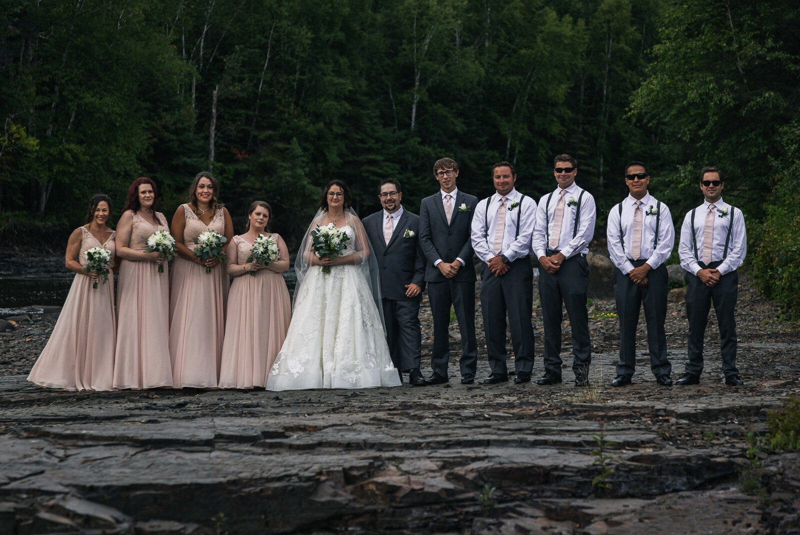 melissa-ryan-wedding-blog-82.jpg