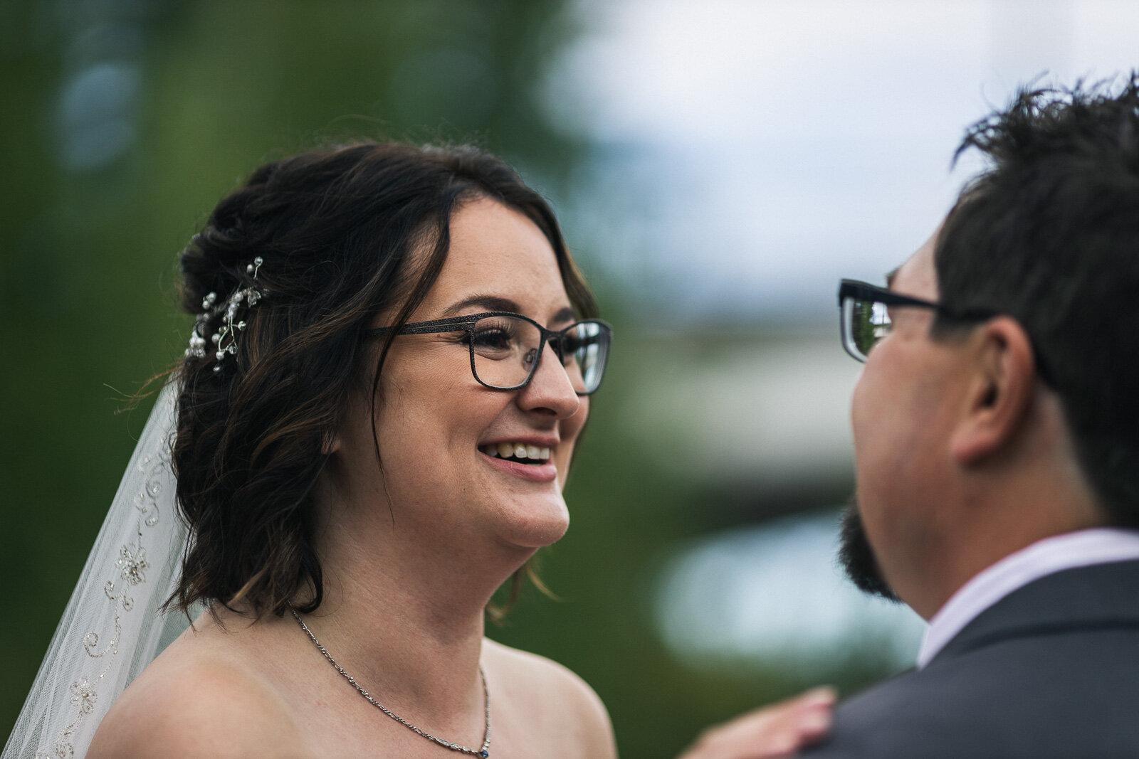 melissa-ryan-wedding-blog-85.jpg