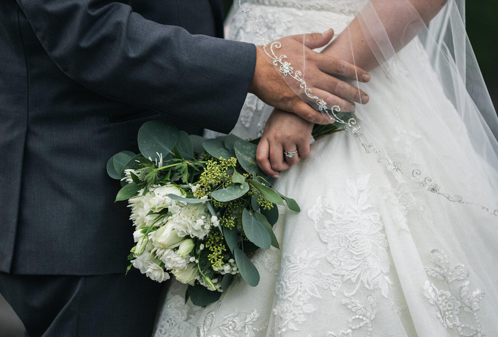 melissa-ryan-wedding-blog-86.jpg