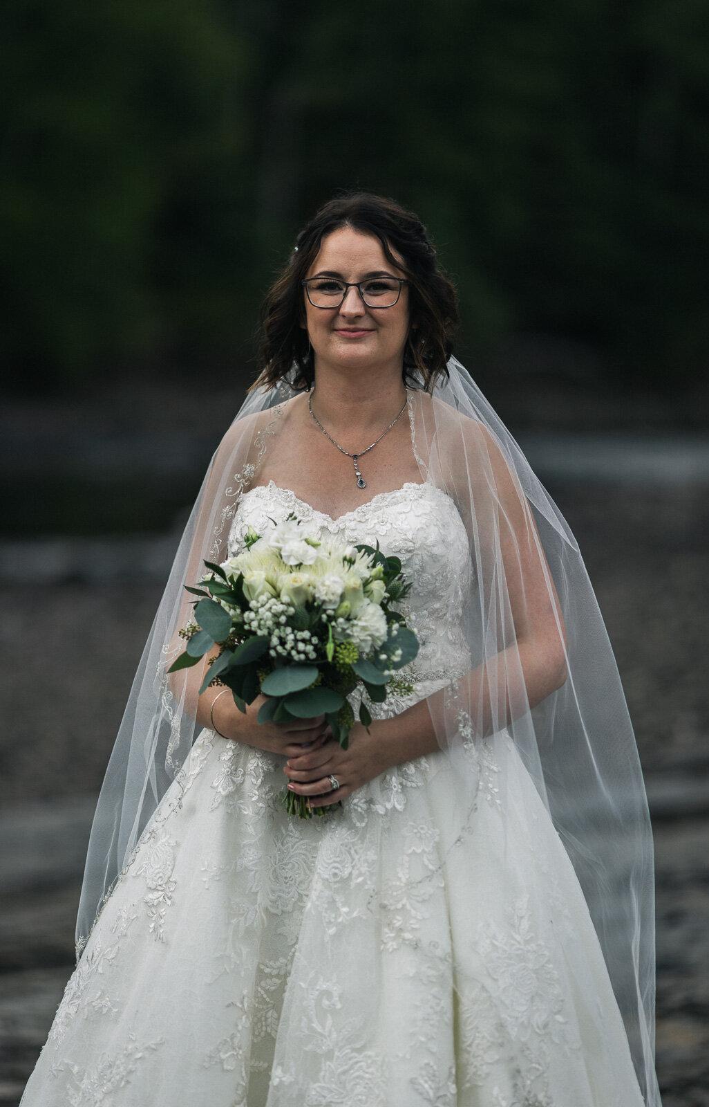 melissa-ryan-wedding-blog-88.jpg