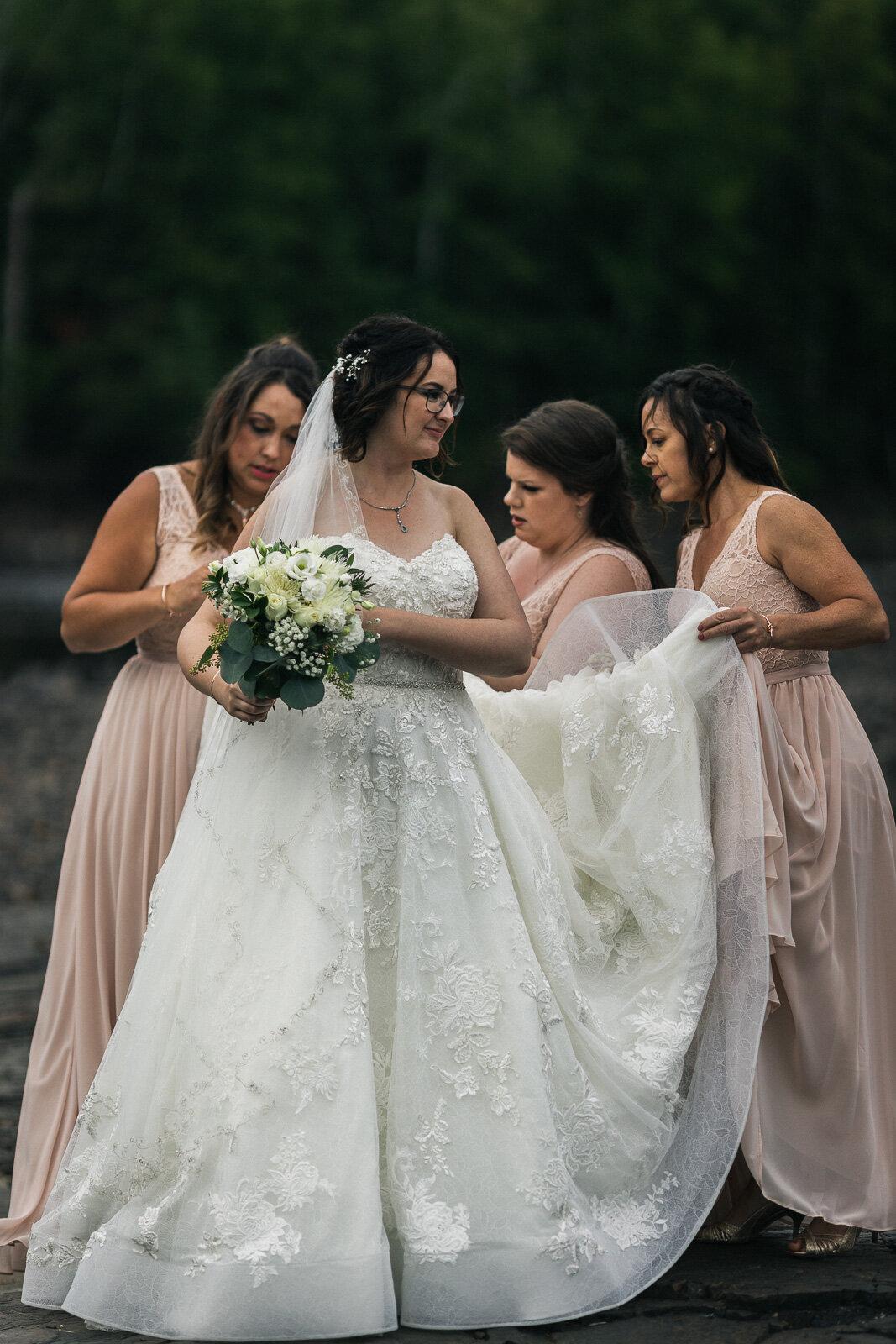 melissa-ryan-wedding-blog-90.jpg