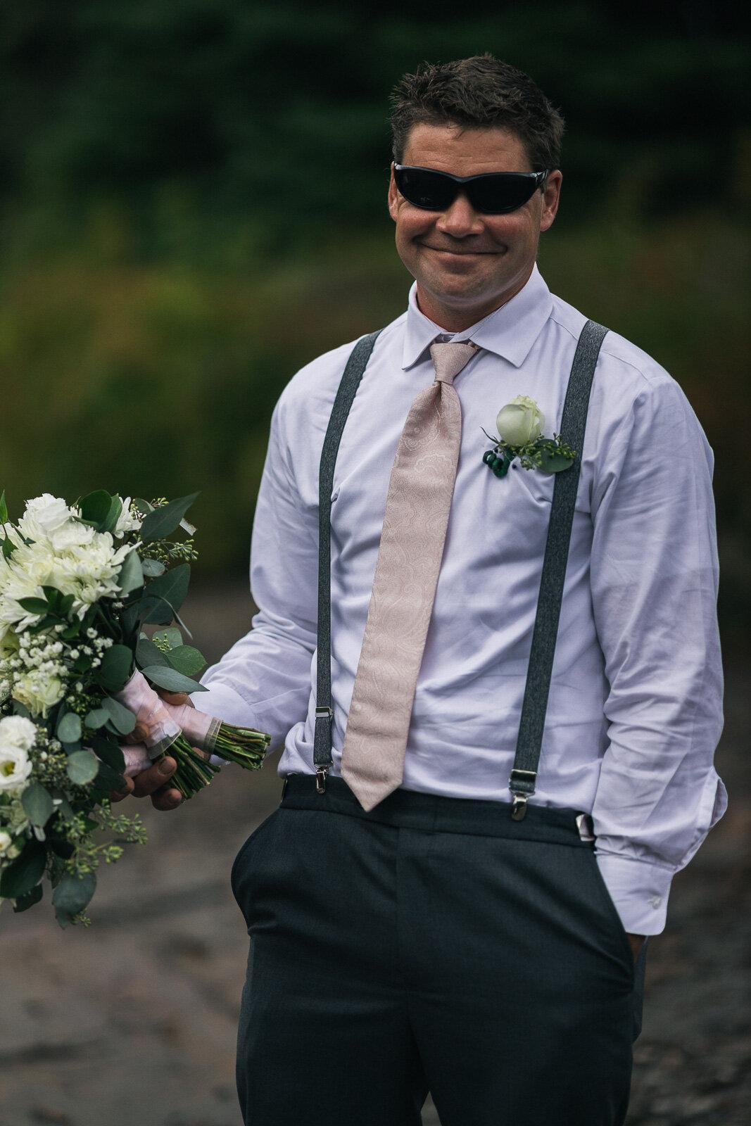 melissa-ryan-wedding-blog-91.jpg