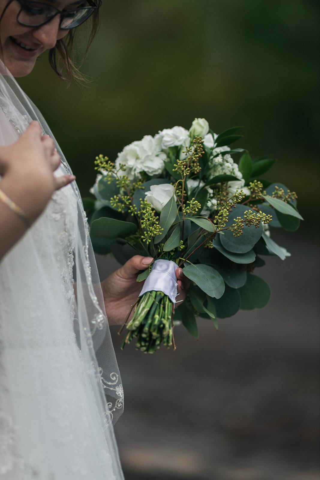 melissa-ryan-wedding-blog-93.jpg