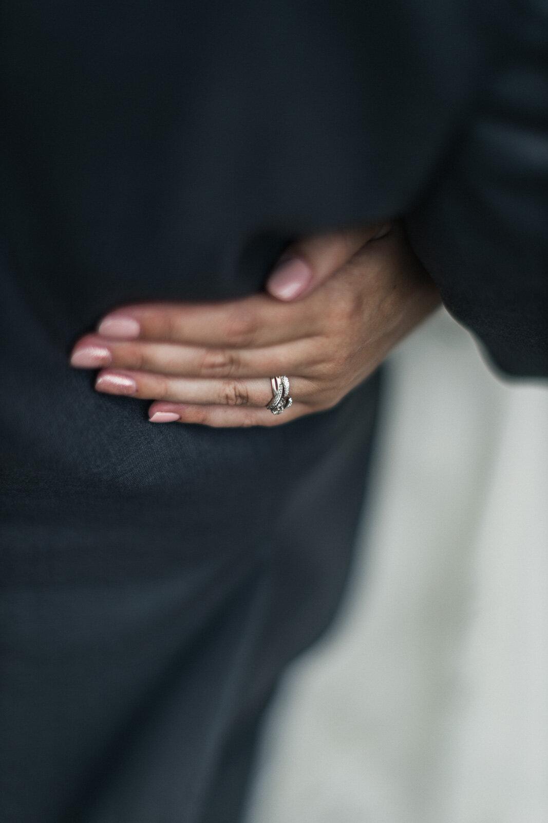 melissa-ryan-wedding-blog-101.jpg