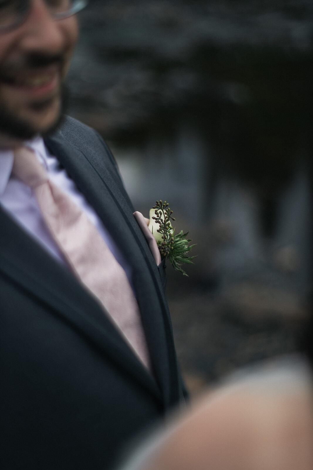 melissa-ryan-wedding-blog-102.jpg