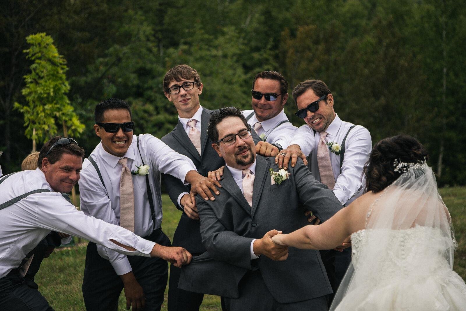 melissa-ryan-wedding-blog-103.jpg