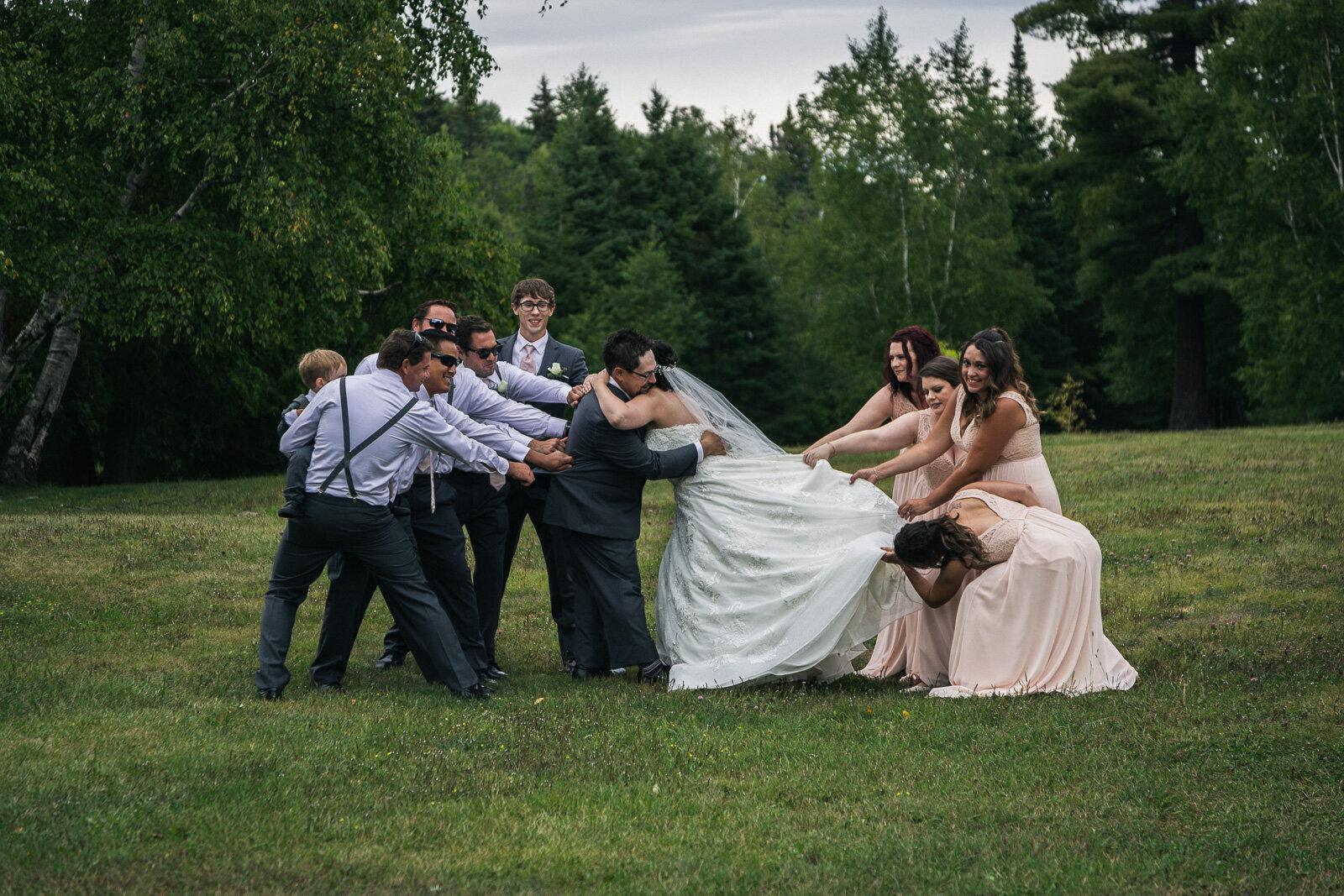 melissa-ryan-wedding-blog-104.jpg