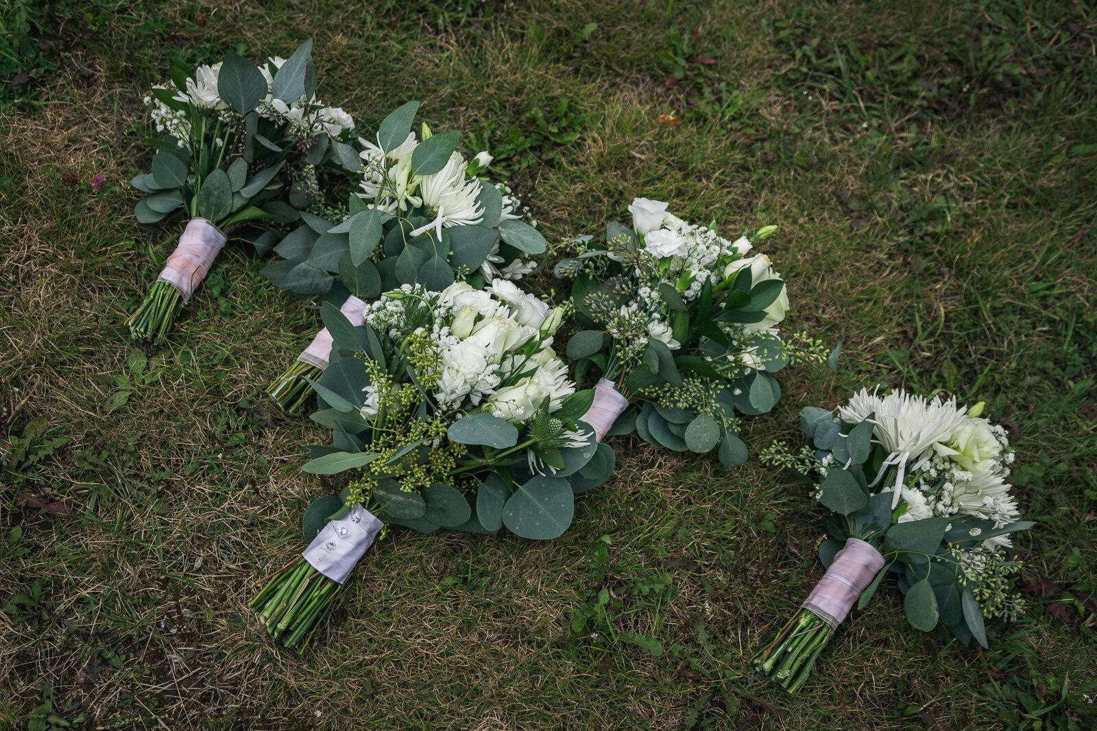 melissa-ryan-wedding-blog-105.jpg