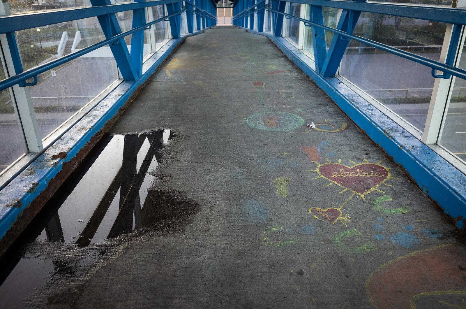 walk-after-gym-marina-blog-28.jpg