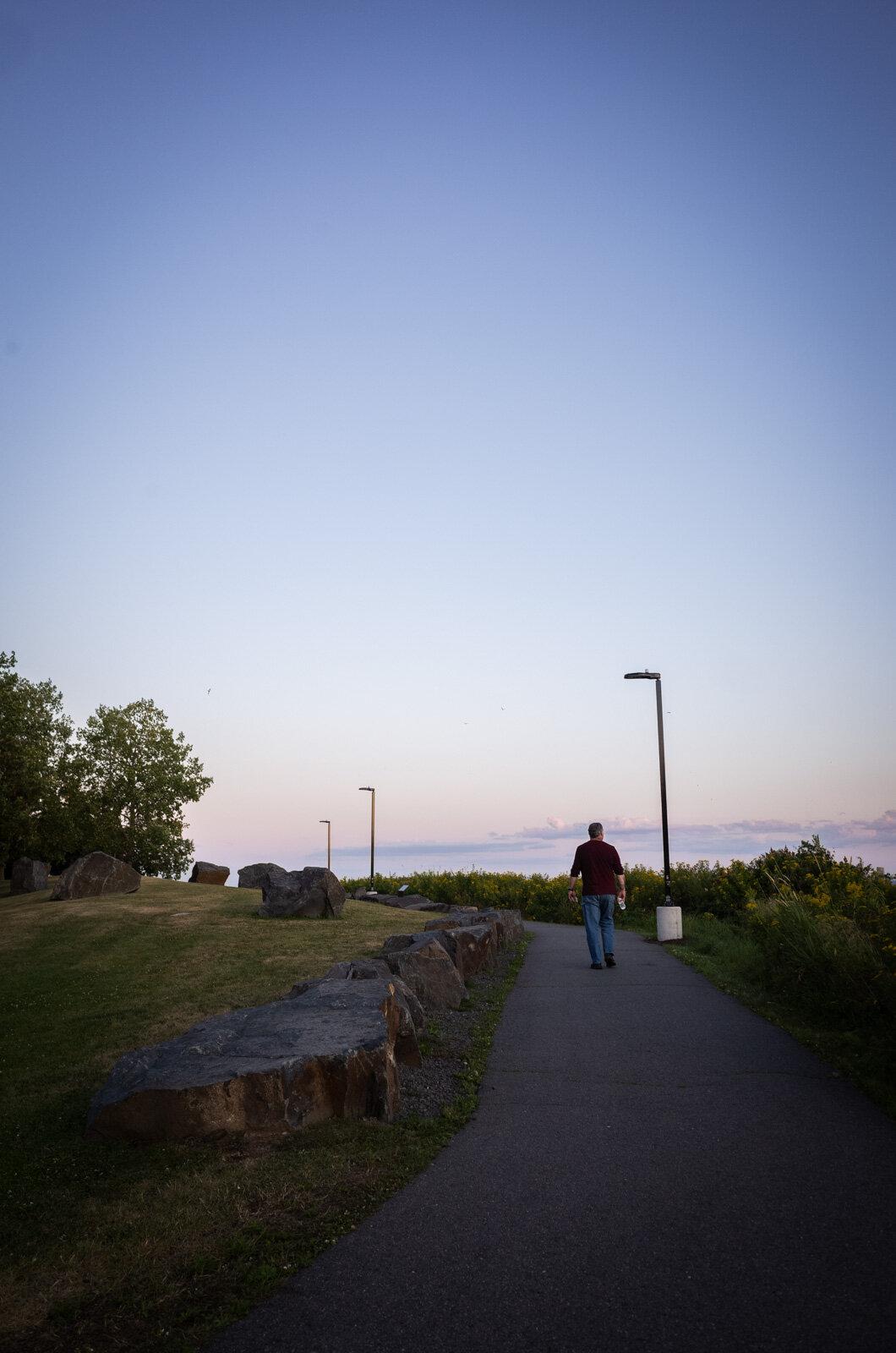 walk-after-gym-marina-blog-52.jpg