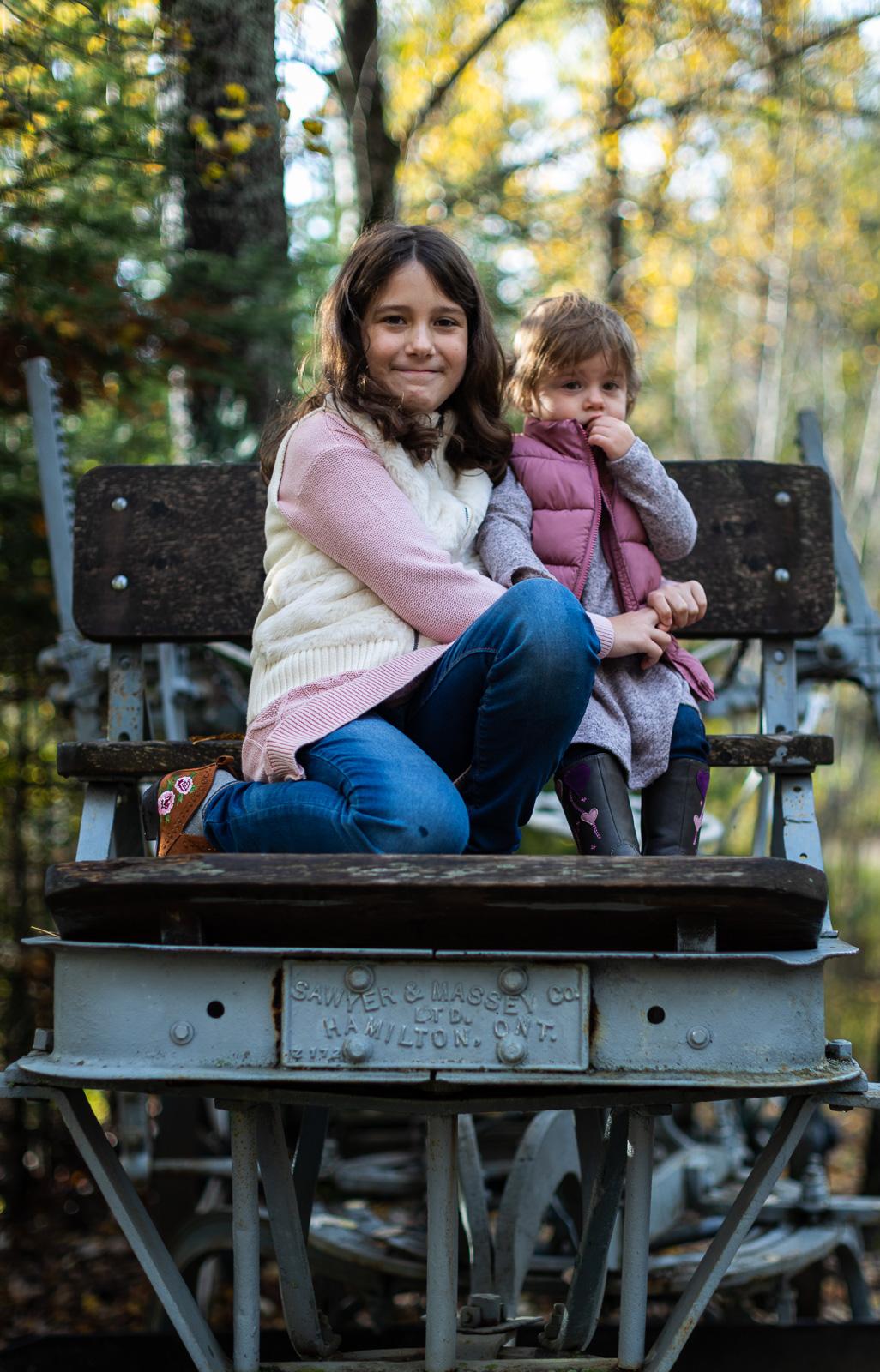 min-brooke-family-sessin-blog-2.jpg