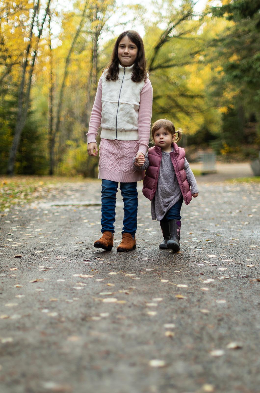 min-brooke-family-sessin-blog-7.jpg