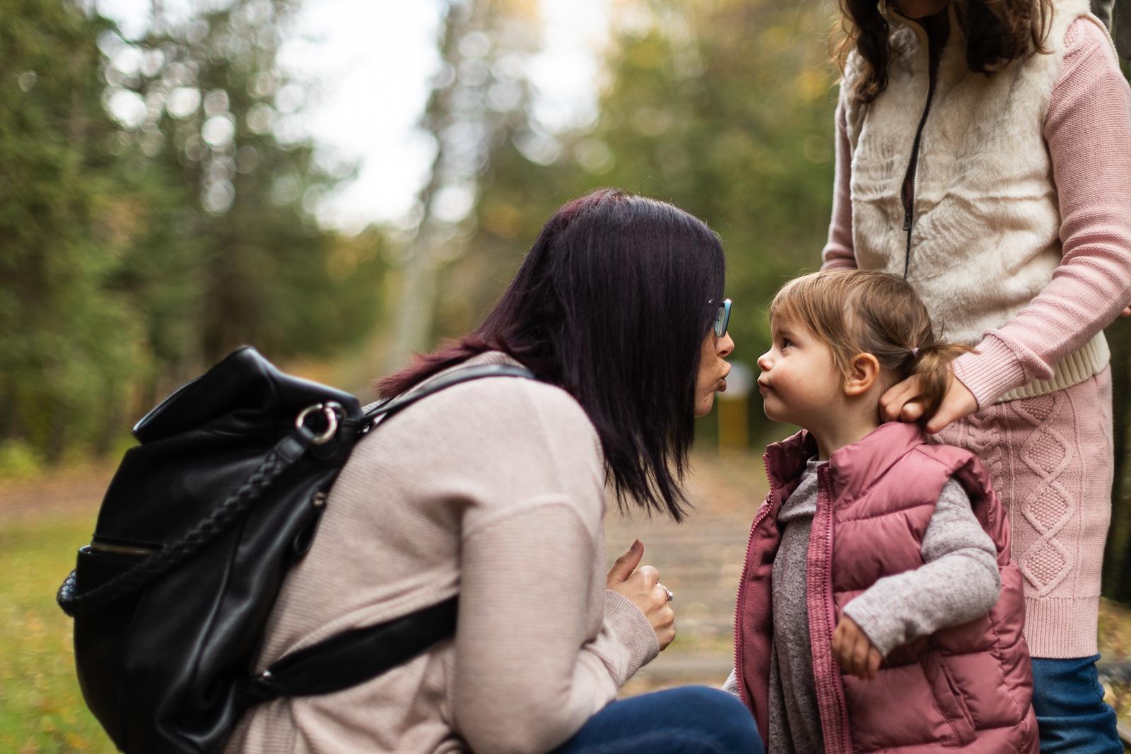 min-brooke-family-sessin-blog-9.jpg