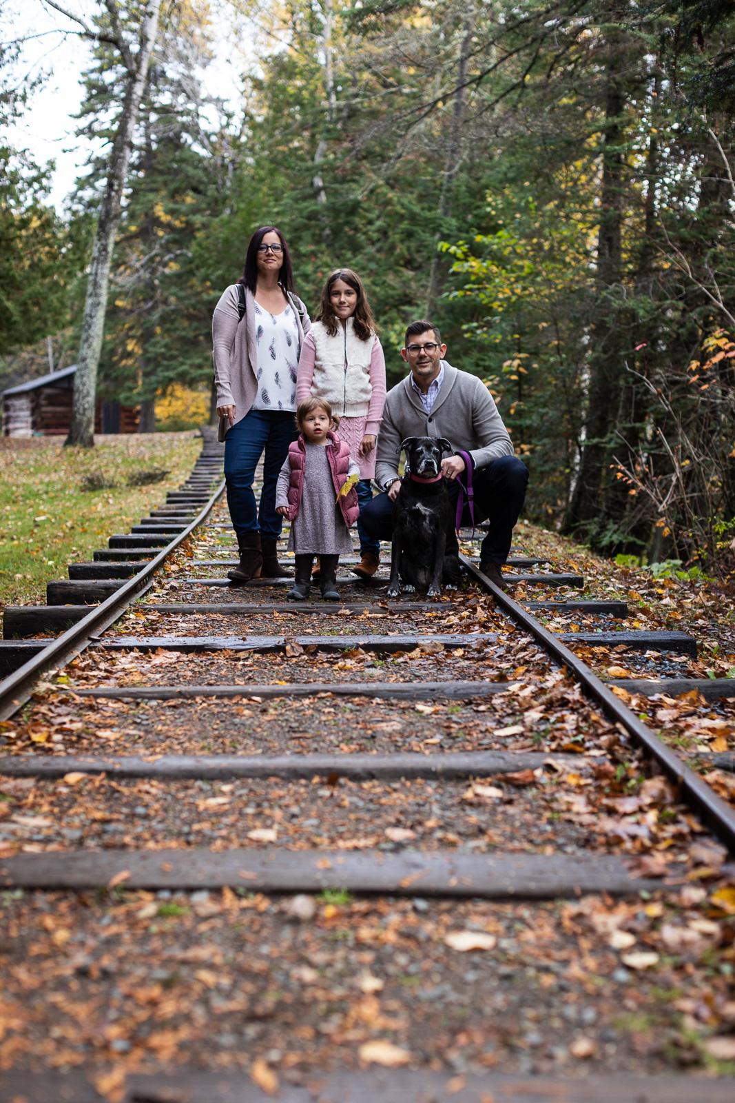 min-brooke-family-sessin-blog-10.jpg