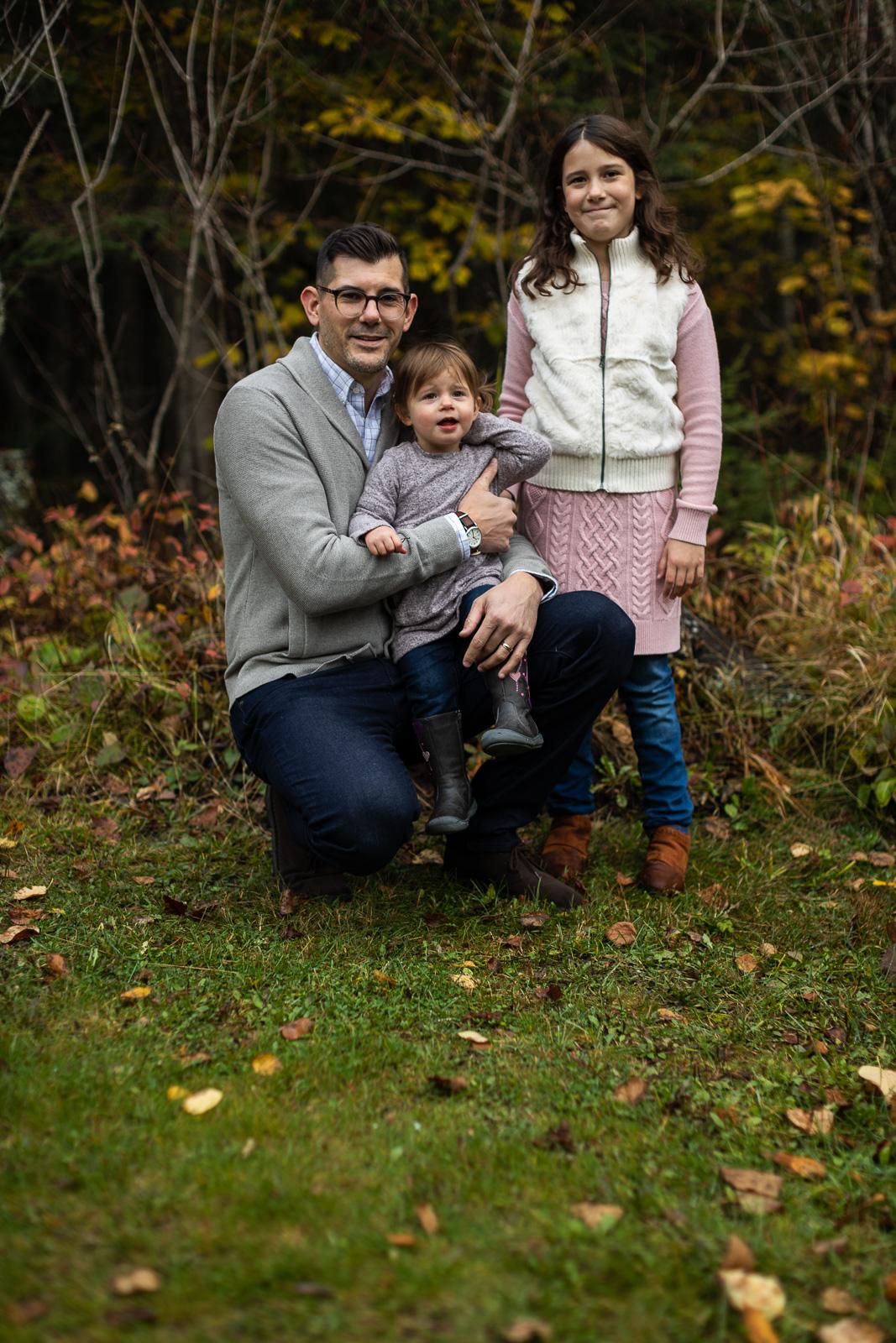 min-brooke-family-sessin-blog-29.jpg