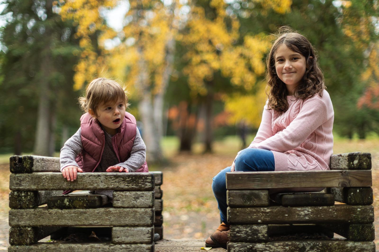 min-brooke-family-sessin-blog-37.jpg
