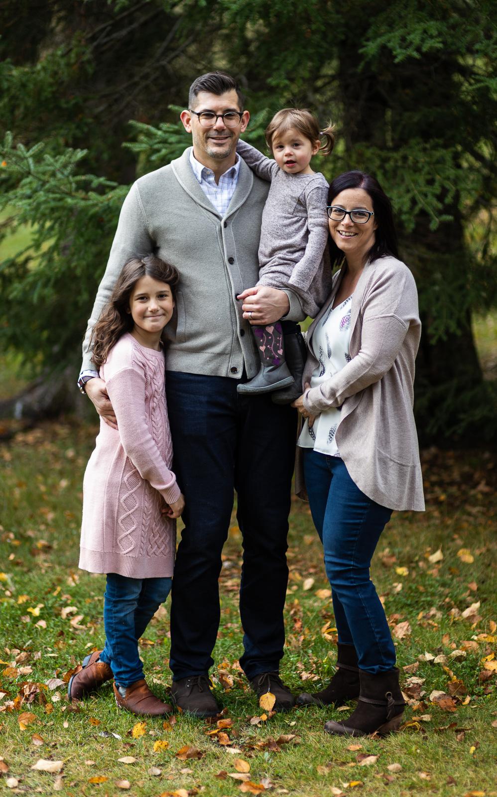 min-brooke-family-sessin-blog-47.jpg