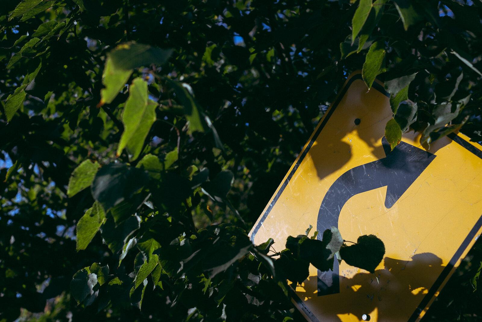 fw-walk-september26-blog-14.jpg