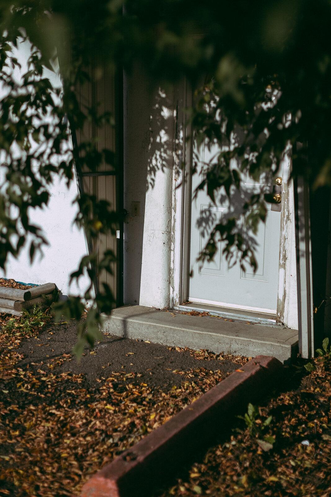 fw-walk-september26-blog-20.jpg