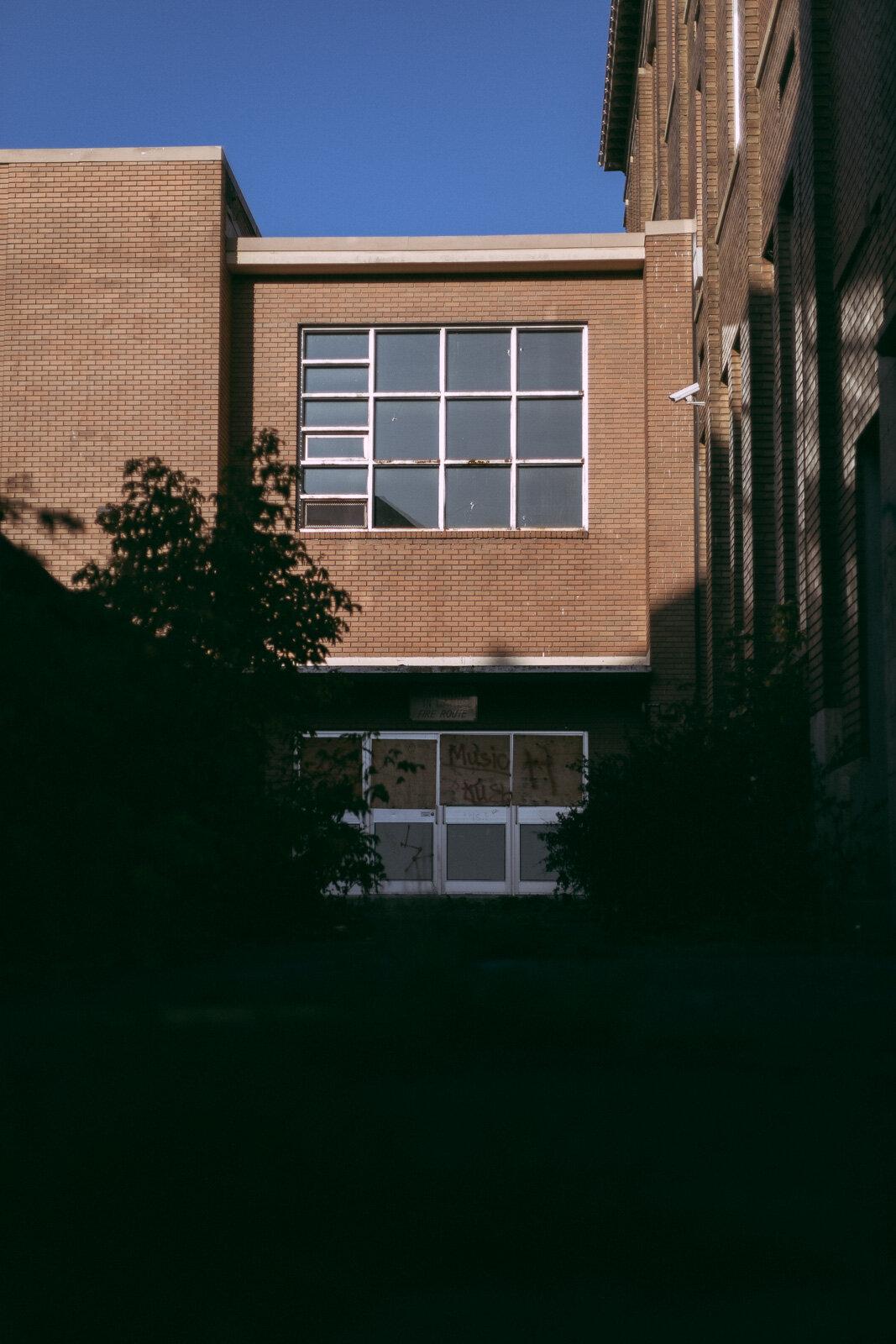 fw-walk-september26-blog-30.jpg