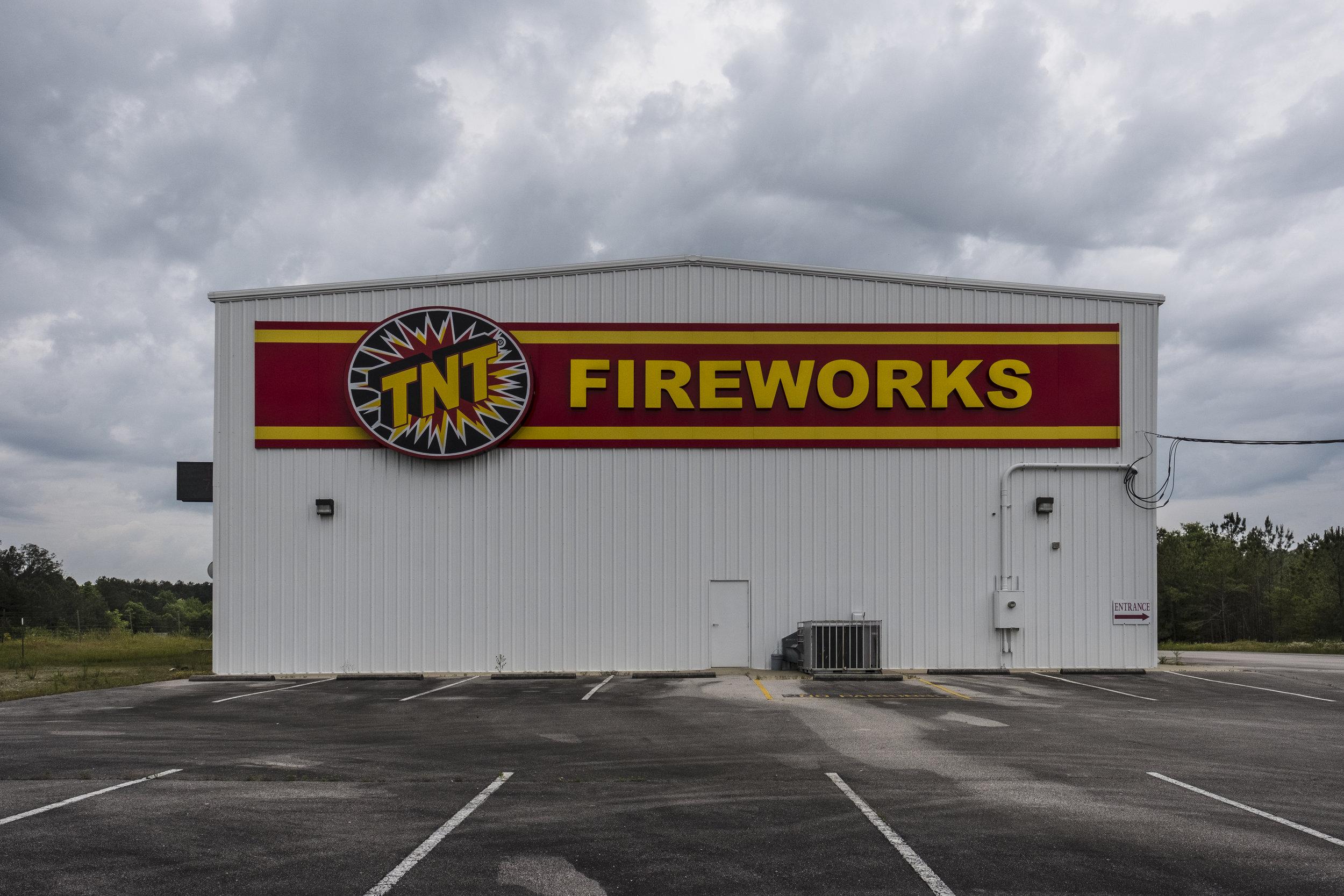 BBP-Fireworks-05052018-9.jpg