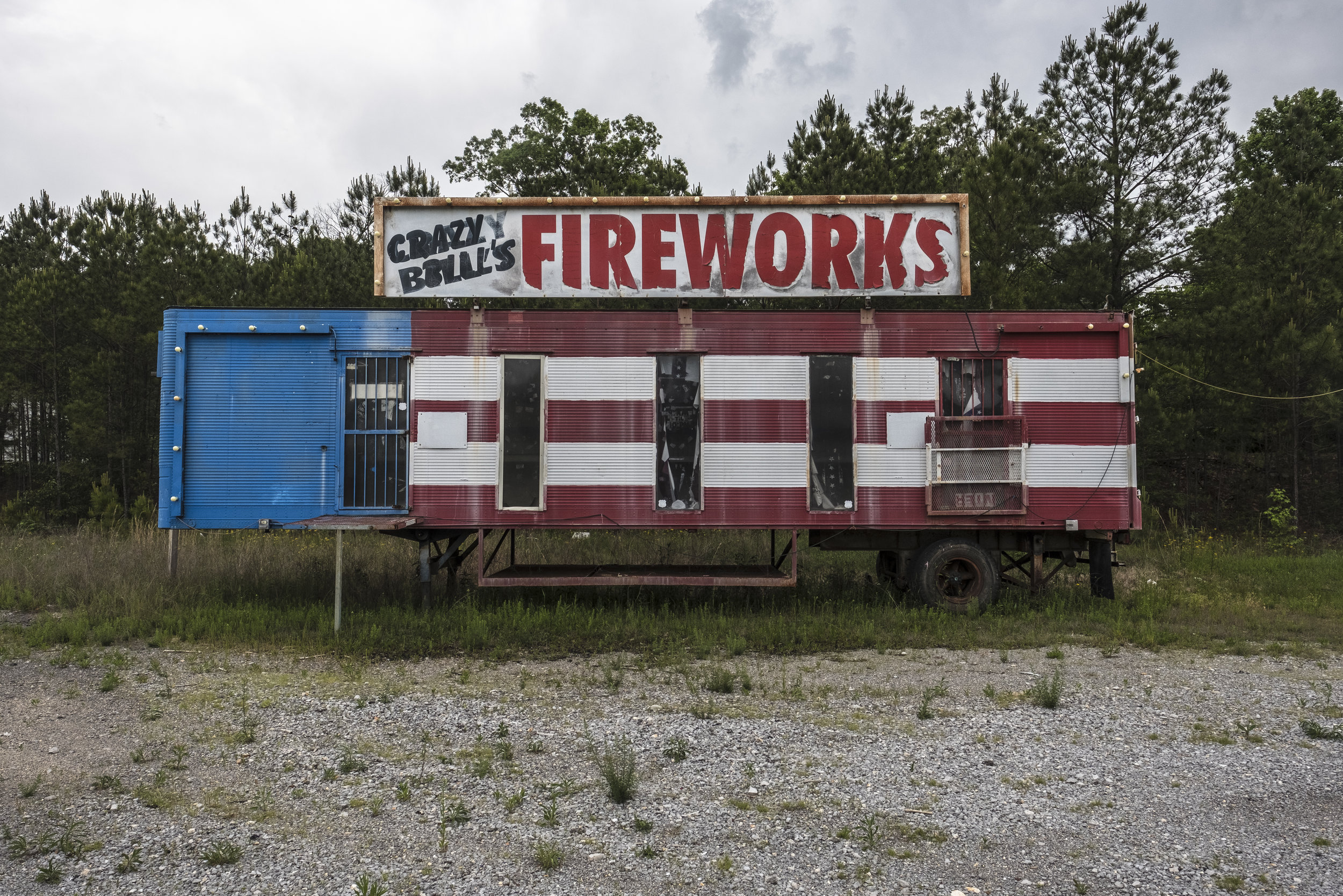 BBP-Fireworks-05052018-2.jpg