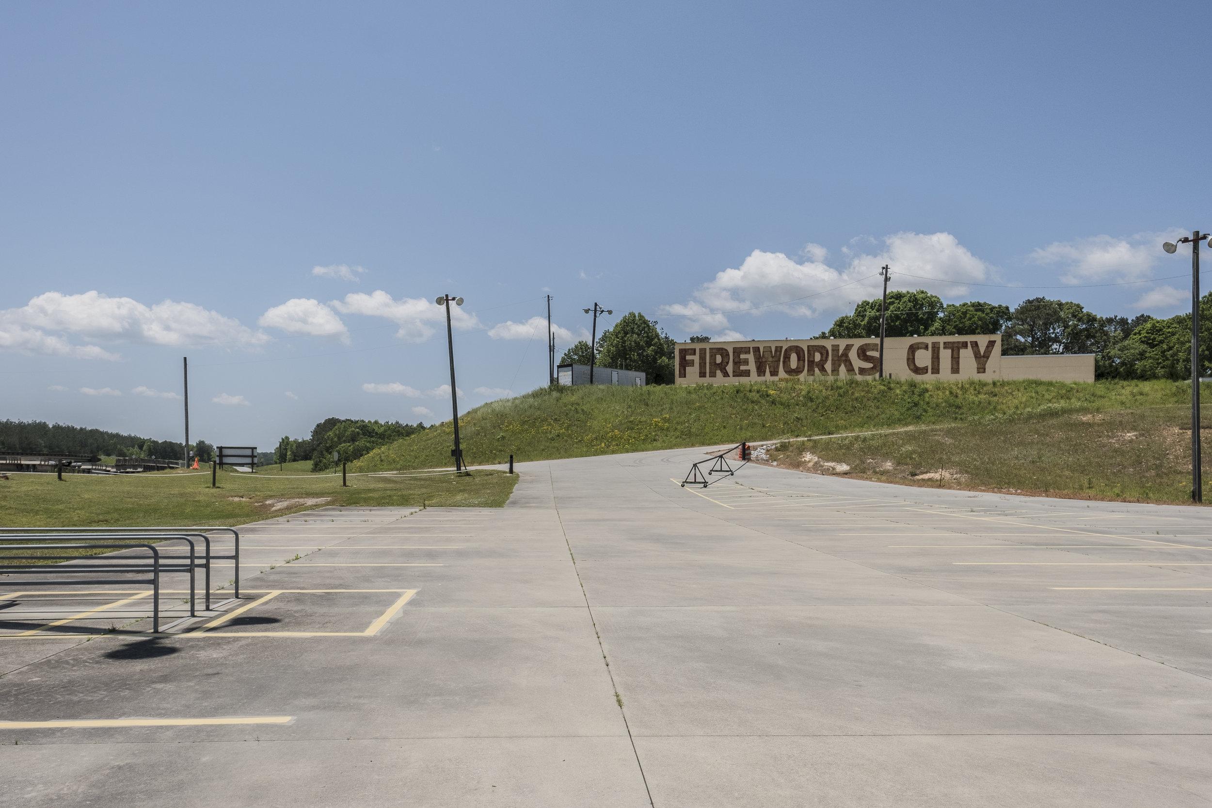 BBP-Fireworks-05052018-10.jpg