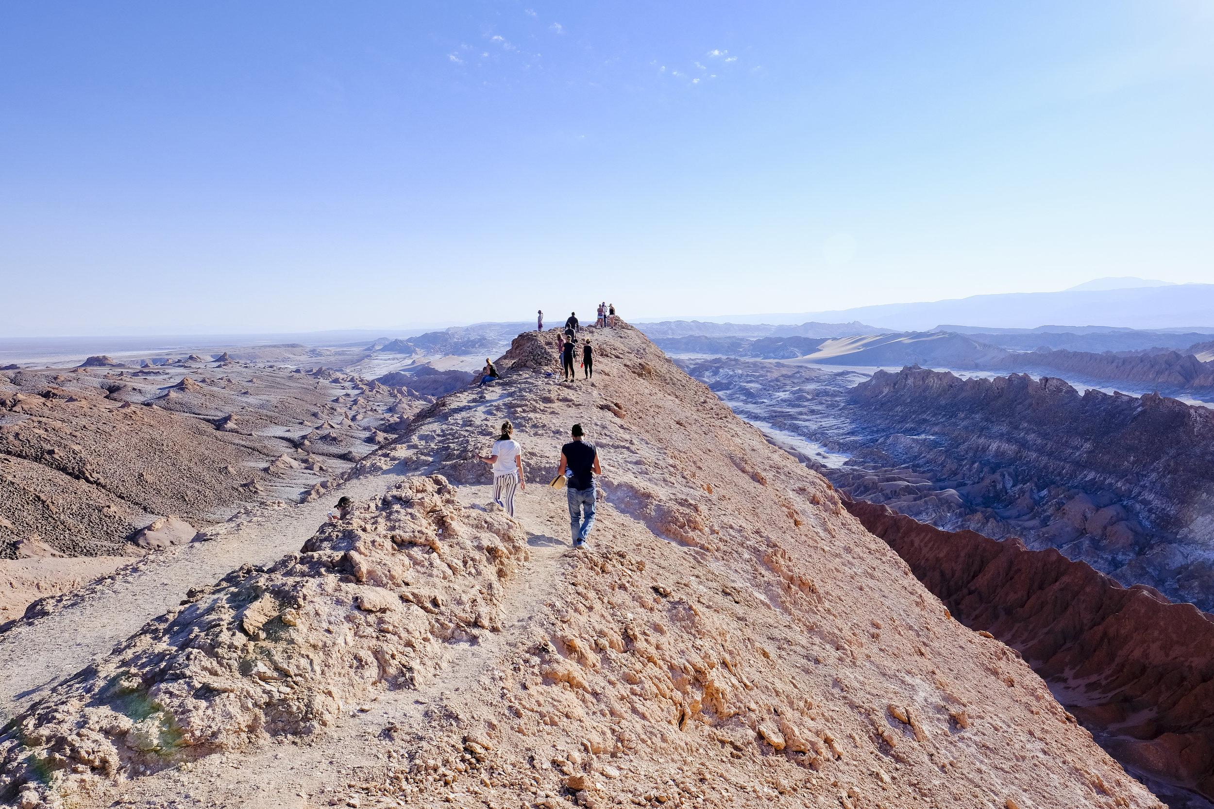 BBP-Atacama-201.jpg