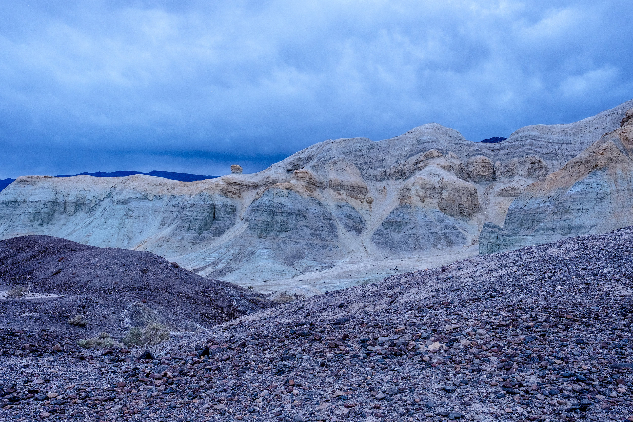 BBP-Death Valley-11.jpg