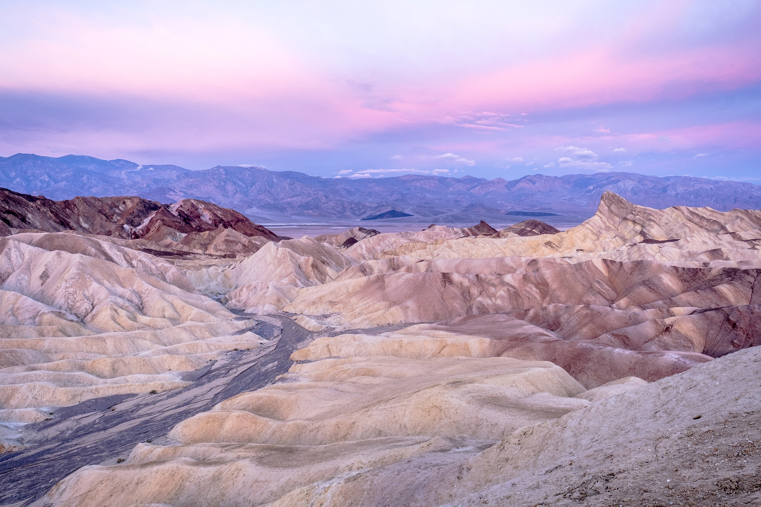 BBP-Death Valley-40.jpg