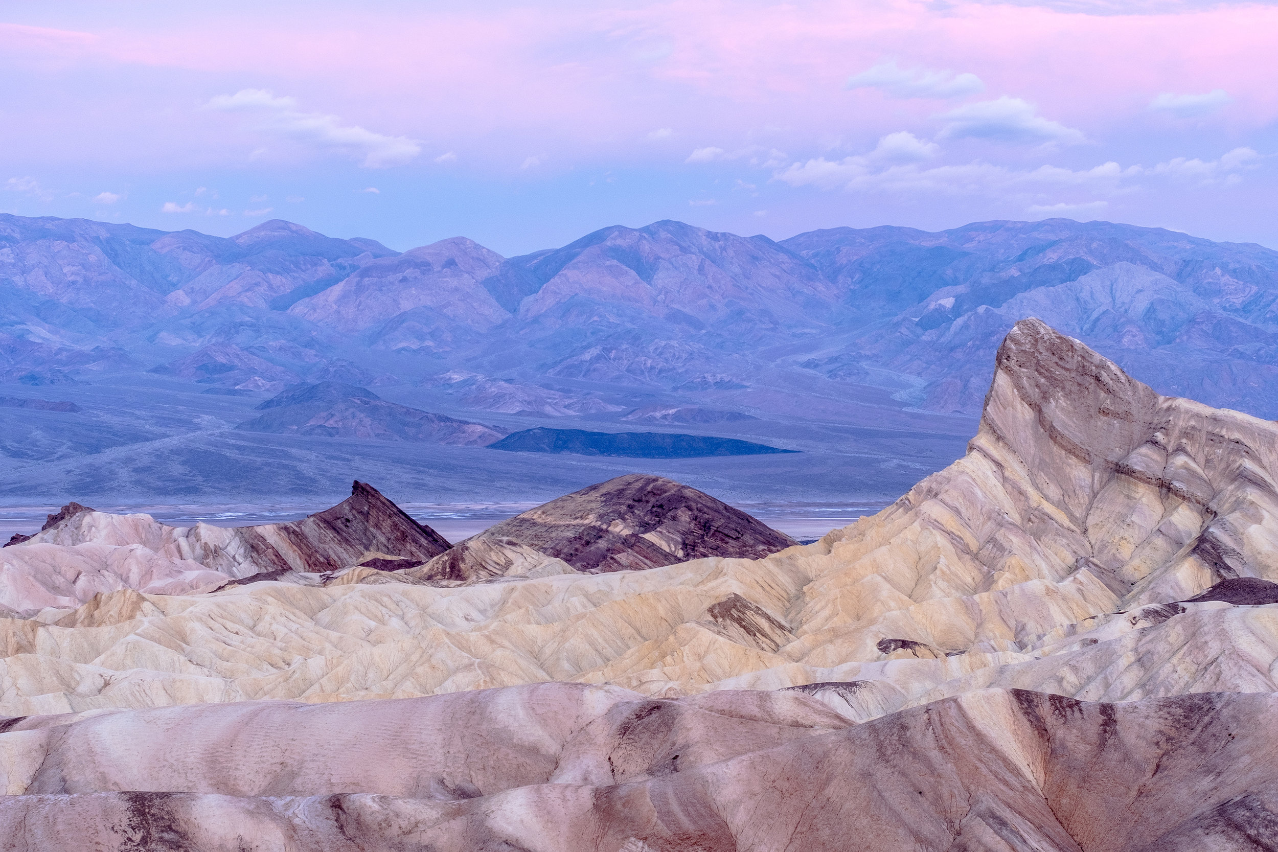 BBP-Death Valley-42.jpg