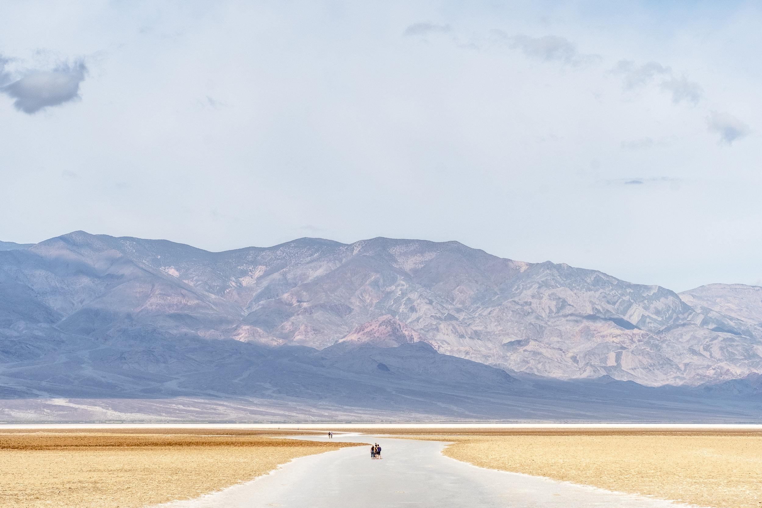 BBP-Death Valley-89.jpg