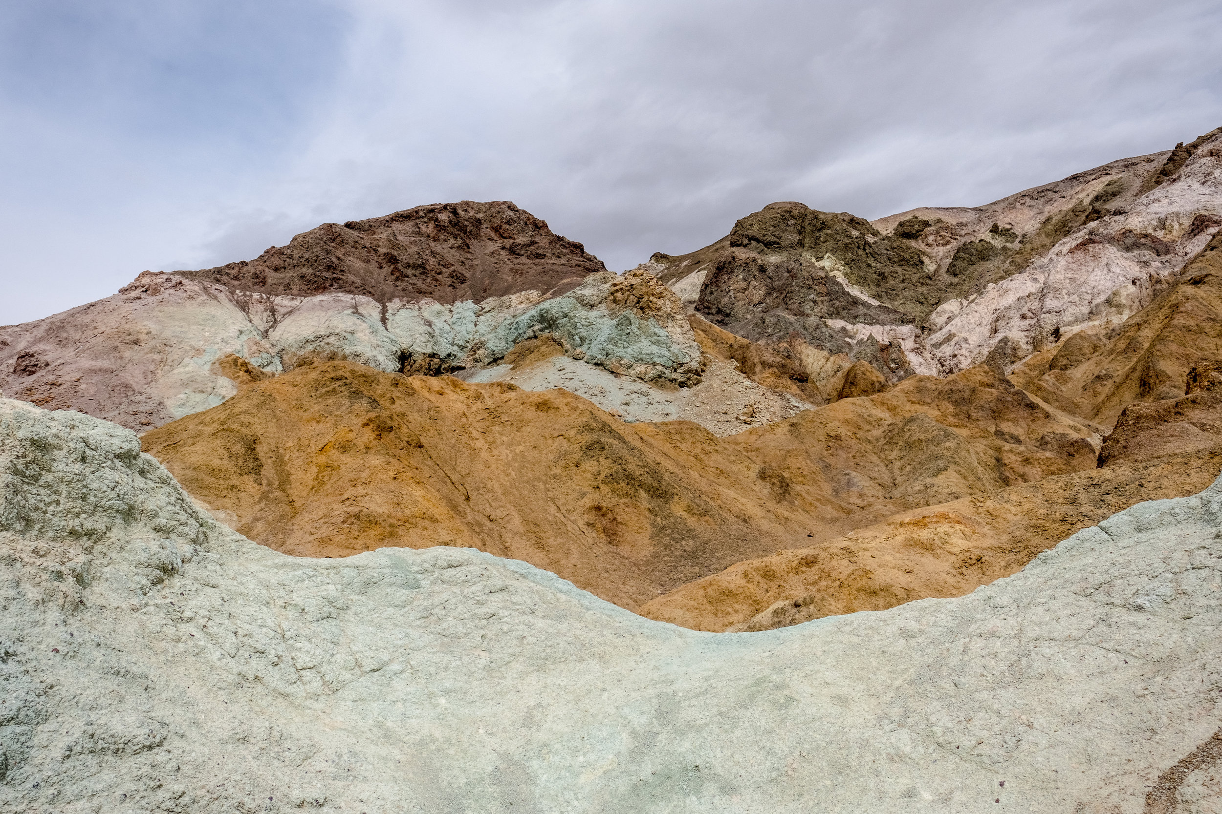 BBP-Death Valley-157.jpg